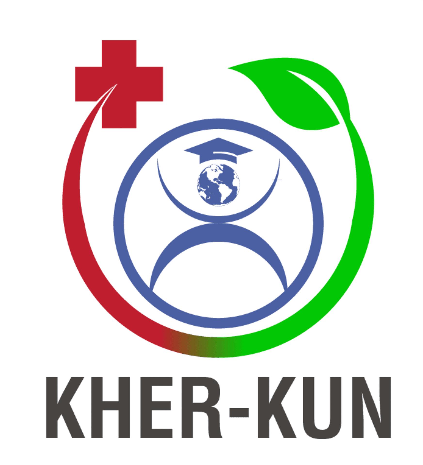 Kher-Kun
